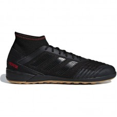 adidas Predator Tango 19.3 IN - Football shoes