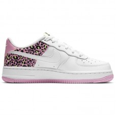 Nike Air Force 1 '07 GS - Casual Shoes