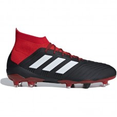 adidas Predator 18.1 FG - Football shoes