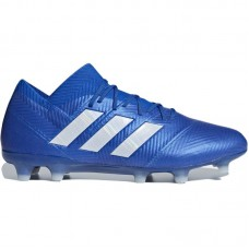 adidas Nemeziz 18.1 FG - Football shoes