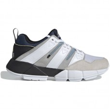 adidas Originals EQT Cushion 2 - Casual Shoes
