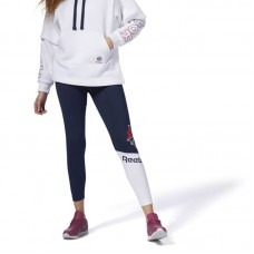 Reebok Wmns Classics Logo Leggings - Tights
