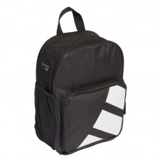adidas Originals EQT Mini Backpack - Backpack