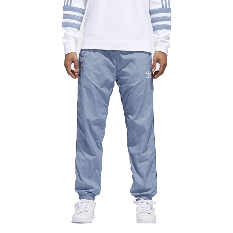 adidas Authentic Ripstop Track Pants - Pants