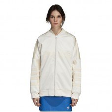 adidas Originals Wmns Track Jacket - Jackets