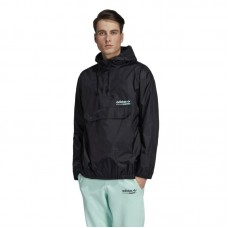 adidas Originals Kaval Graphic Windbreaker - Jackets