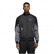 adidas Originals EQT Woven Rip Jacket - Jackets