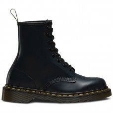 Dr. Martens 1460 Smooth Navy - Winter Boots