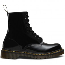 Dr. Martens 1460 Patent - Winter Boots