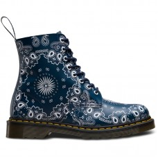Dr. Martens Pascal - Winter Boots
