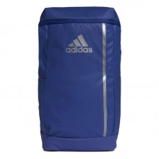 adidas Training Backpack - Backpack