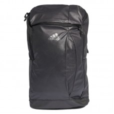 adidas Training Top Backpack - Backpack