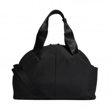 adidas Duffel Small Bag