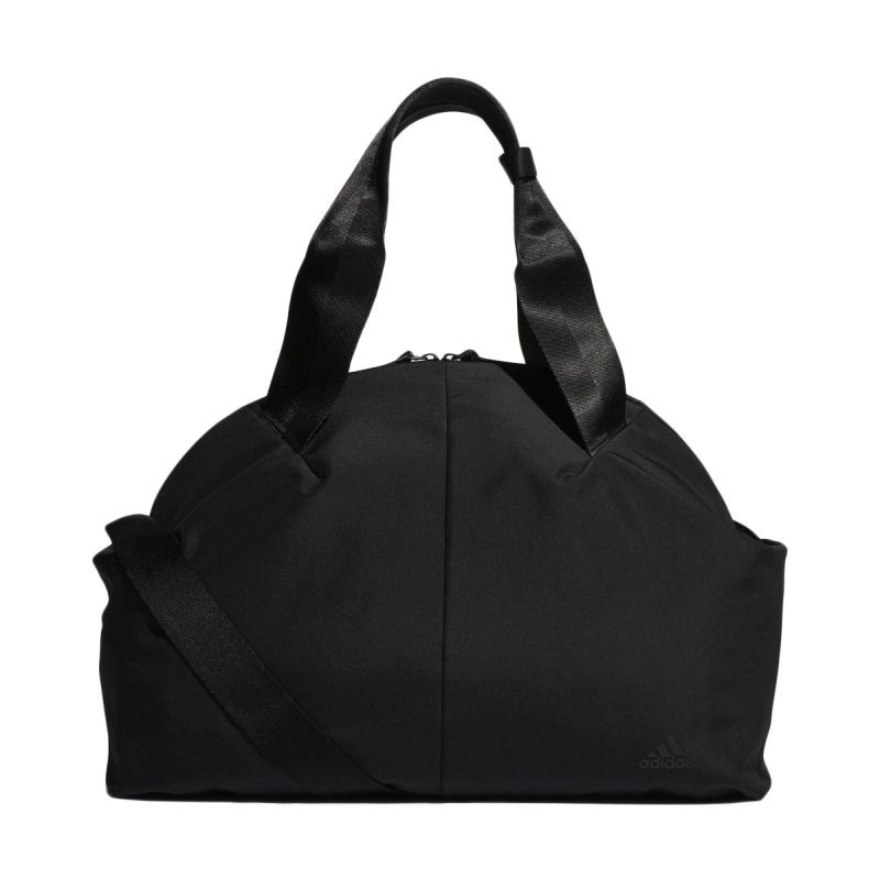 adidas Duffel Small Bag - Bags