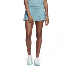 adidas Wmns Parley Skirt - Skirts
