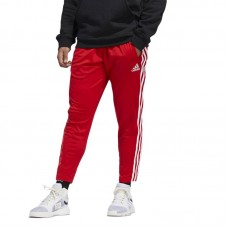 adidas Marquee Pants - Pants