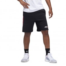 adidas Marquee Shorts - Shorts