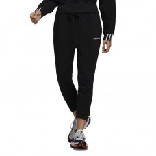 adidas Originals Wmns Coeeze Pants - Pants
