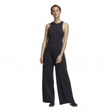 adidas Originals Wmns Jumpsuit - T-Shirts