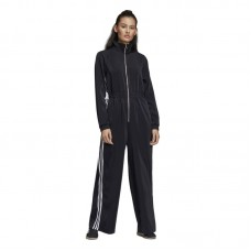 adidas Originals Wmns Jumpsuit - Jumpers