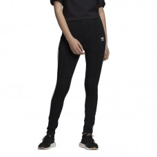 adidas Originals Wmns Pants - Pants