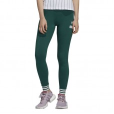 adidas Originals Wmns Tights - Tights