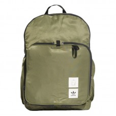 adidas Originals Packable Backpack - Backpack