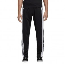 adidas Originals Adibreak Snap Pants - Pants