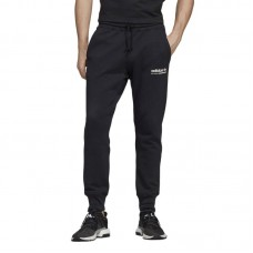 adidas Originals Kaval Sweat Pants - Pants