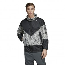 adidas Originals PT3 Karkaj Windbreaker - Jackets