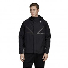 adidas Originals PT3 Karkaj Jacket - Jackets