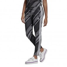 adidas Originals Wmns Superstar Track Pants - Pants