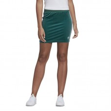 adidas Originals Wmns 3 Stripes Skirt
