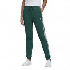 adidas Originals Wmns Regular Cuffed Track Pants - Pants