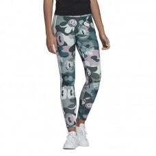 adidas Originals Wmns 3 Stripes Tights - Tights