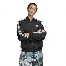 adidas Originals Wmns Bomber Jacket - Jackets