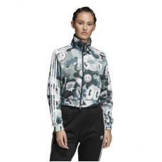 adidas Orginals Wmns BB Track Jacket