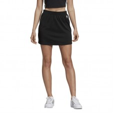 adidas Originals Wmns Styling Complements Skirt - Dresses