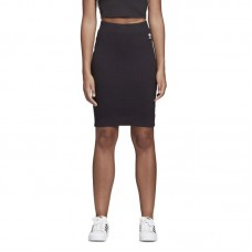 adidas Originals Wmns Styling Complements Midi Skirt - Skirts