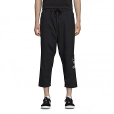 adidas Originals Outline 7/8 Pants - Pants