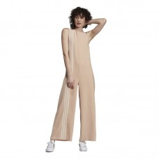 adidas Originals Wmns TLRD Jumpsuit - T-Shirts