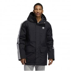 adidas Originals Padded Parka - Jackets