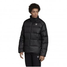 adidas Originals Down Jacket - Jackets