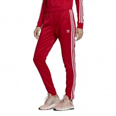 adidas Originals Wmns SST Tracksuit Bottoms - Pants