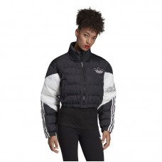 adidas Originals Wmns Cropped Puffer Jacket