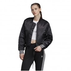 adidas Originals Wmns Cropped Bomber Jacket - Jackets