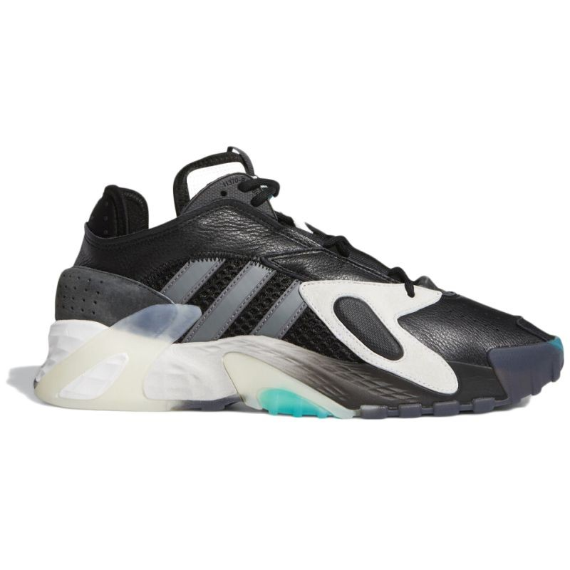 adidas Originals Streetball - Casual Shoes