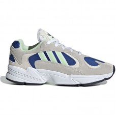 adidas Originals Yung-1 - Casual Shoes