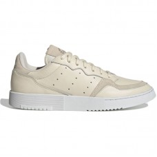 adidas Originals Supercourt - Casual Shoes