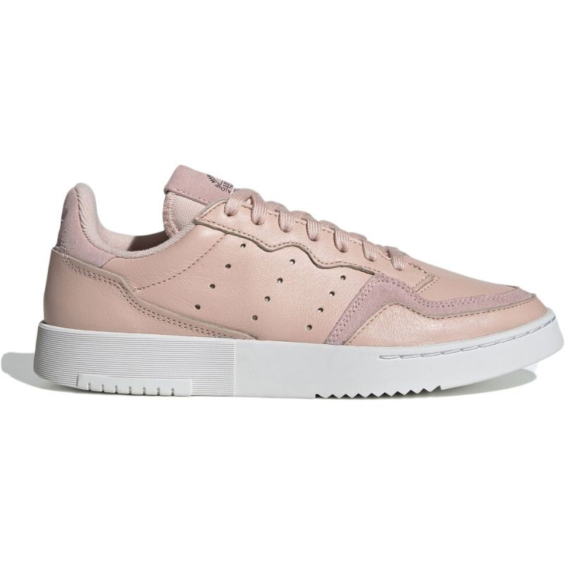 adidas Originals Wmns Supercourt - Casual Shoes